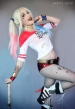 harley_quinn_03_suicide_squad___jinxkittie_cosplay_by_jinxkittiecosplay-d9yseo7