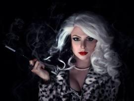 Hannah Eva 5