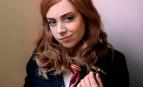 Hermione4