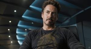 tony-stark-the-avengers