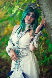 cosplay_20141011_0021