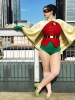 Robin - Batman '66