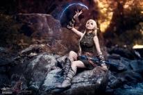 Deedlit_photoby_Snowgrimm (1)