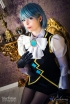 Franziska01_photoby_BluePotionPhotography