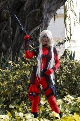 lady_dead_pool_cosplay_by_icecharizardcosplay