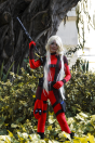 lady_dead_pool_cosplay_by_icecharizardcosplay