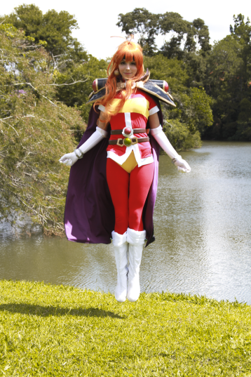 lina_inverse_cosplay_by_icecharizardcosplay