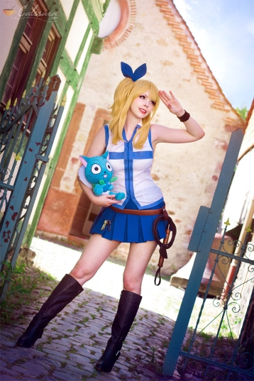 LucyHeartfilia01_photoby_ButterflyDreams