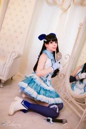 Miyuki01_photoby_ButterflyDreams