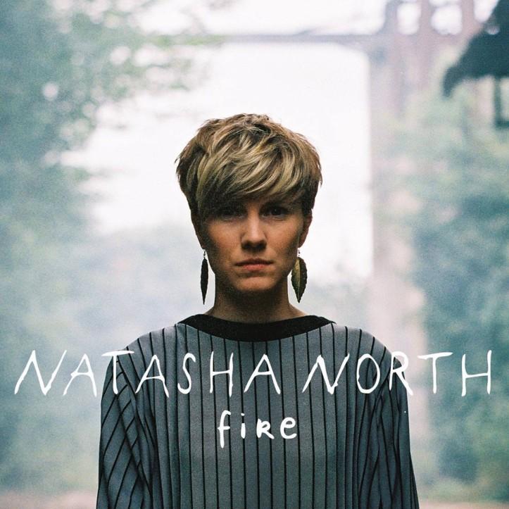 natasha north 4