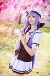 Nerine01_photoby_ButterflyDreams