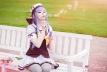 Nerine03_photoby_ButterflyDreams
