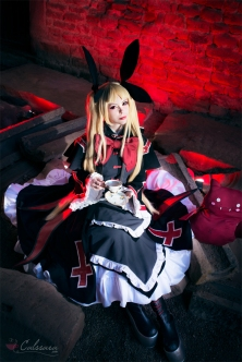 RachelAlucard_photoby_VW (1)