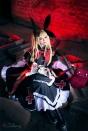 RachelAlucard_photoby_VW (1)