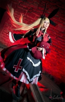 RachelAlucard_photoby_VW