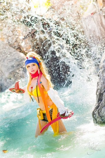 Rikku_photoby_MGPhotographer (1)