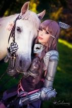 Sumia_photoby_MidgardPhotography (2)