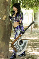 warrior_world_of_warcraft_cosplay_by_icecharizardcosplay