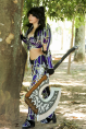 warrior_world_of_warcraft_cosplay_by_icecharizardcosplay
